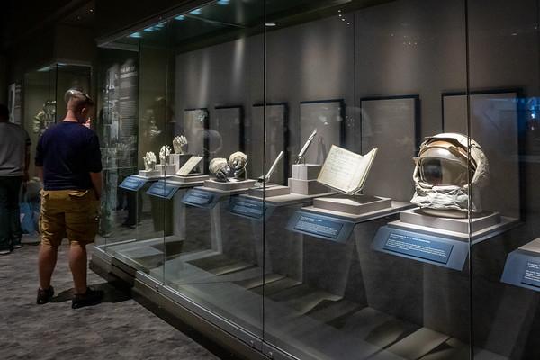 Apollo Treasures Gallery