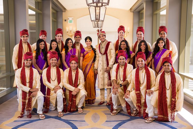 Nisha_Rishi_Wedding-410.jpg