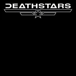 DEATHSTARS (SWE)