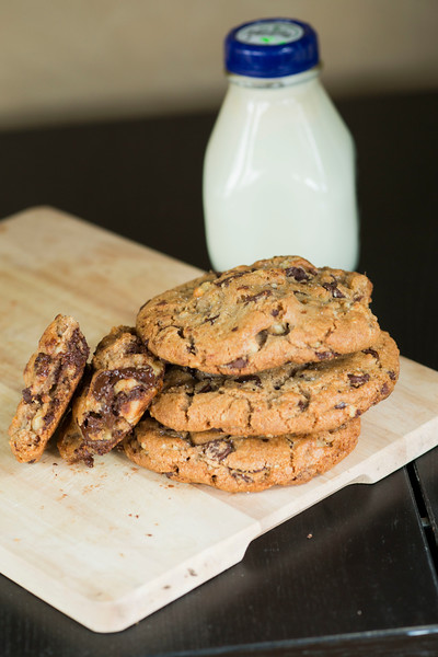 Pratt_The Cookie Met Market_42.jpg