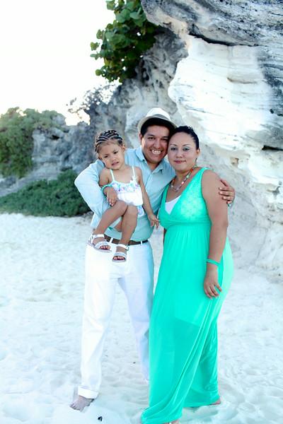 Familias PdP Cancun309.jpg