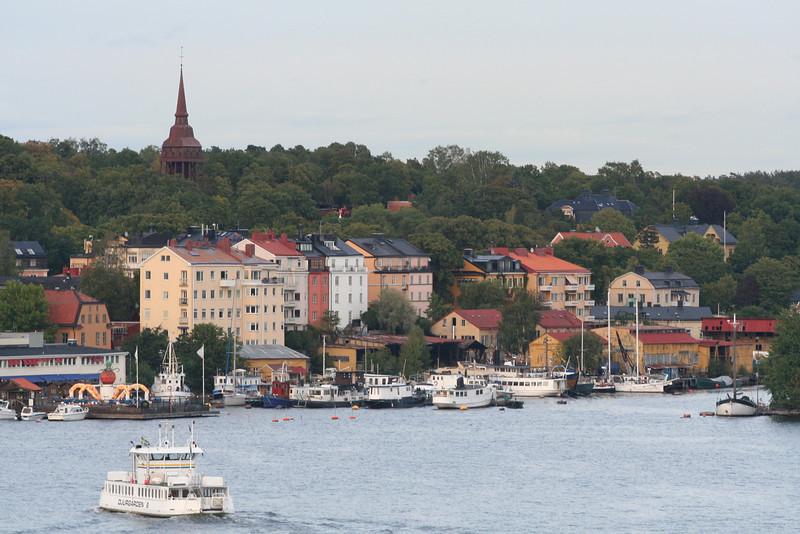 Skeppsholmen 298