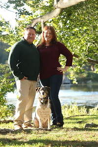 D125. 06-23-19 Sarah & Steve - 631-219-3254 - sediprete@gmail.com - KT
