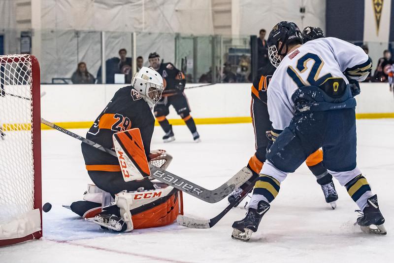 2019-11-01-NAVY-Ice-Hockey-vs-WPU-64.jpg