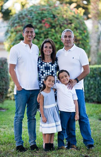 Escaleras Family-117-3.jpg