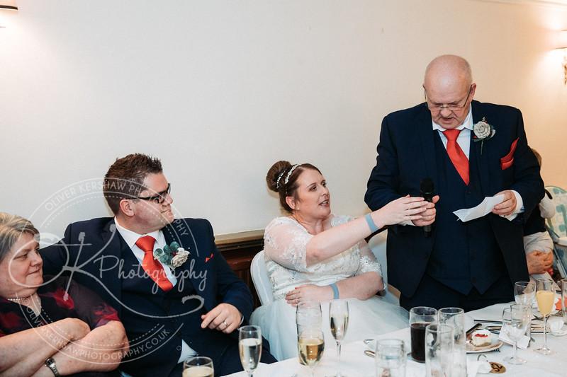 Sheryl & Dave-Wedding-By-Oliver-Kershaw-Photography-175707.jpg