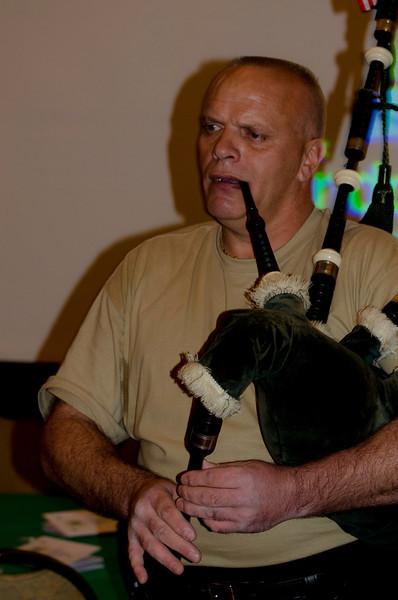 2012 Camden County Emerald Society380.jpg