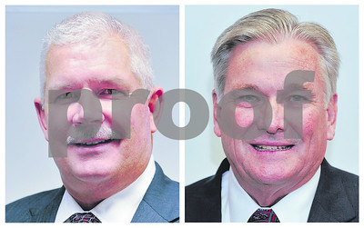 larry-smith-chris-green-to-face-off-for-2nd-time-in-republican-primary-for-smith-county-sheriff