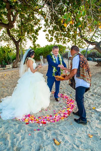 Kona wedding photos-0084.jpg