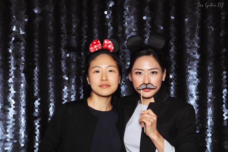 LOS GATOS DJ - Sharon & Stephen's Photo Booth Photos (lgdj) (114 of 247).jpg