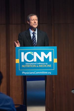 PRINTSIZE July 2019 PCRM Intl Conference Nutrition in Medicine