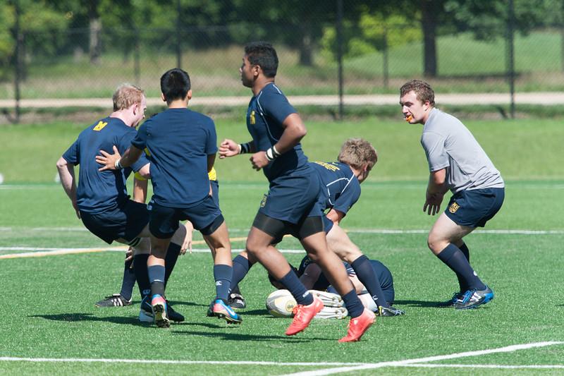 2015 Michigan Rugby vs. Norte 001.jpg