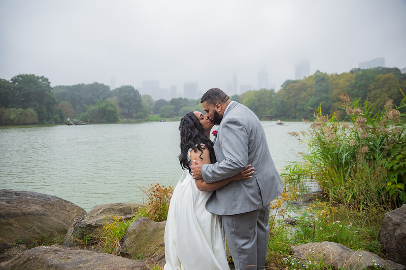 Central Park Wedding - Iliana & Kelvin-158.jpg