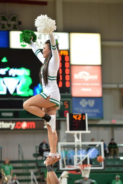 cheerleaders0016.jpg