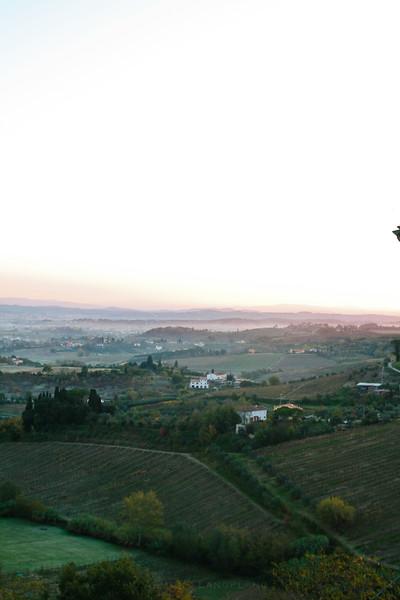 Italia nov 2007-16