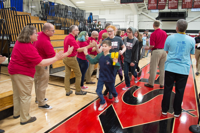 WI-FLL-Champs-5406.jpg