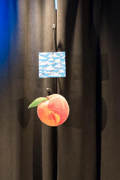 Peach-4154.jpg