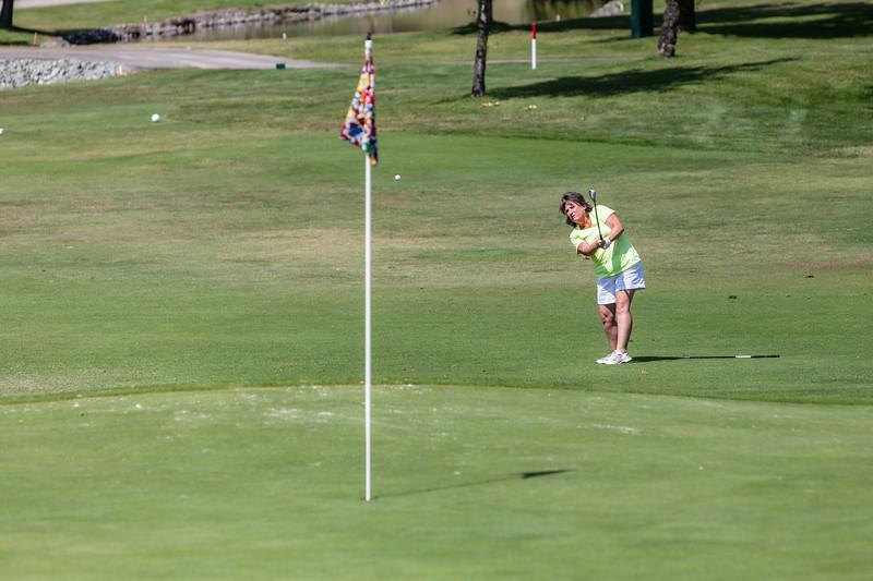 Golf-0741.jpg
