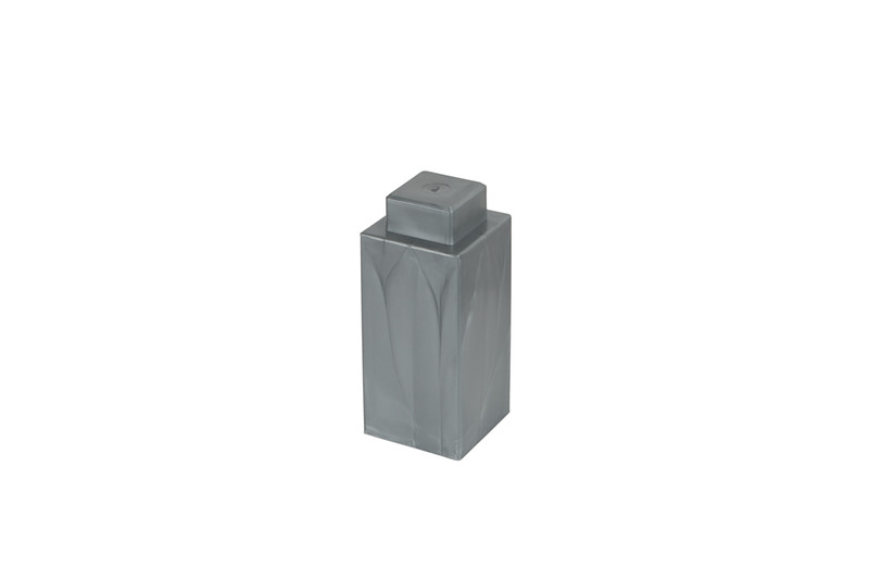 SingleLugBlock-Silver-V2.jpg