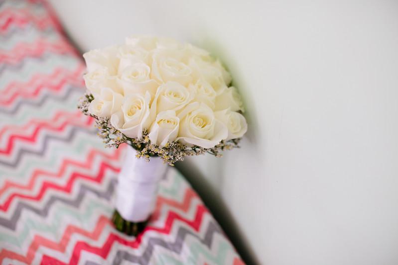 Meisenzahl Wedding - 012.jpg