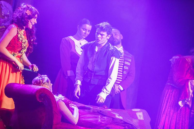 Sleeping Beauty Saturday Show-216.jpg