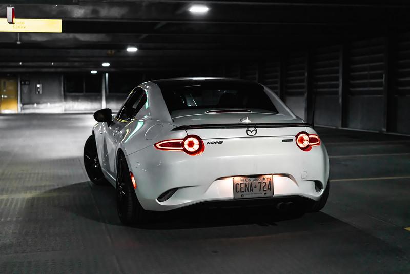 cars-54.jpg