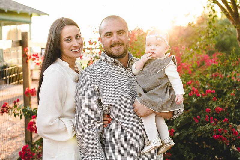 Ward_Family_2013-0028.jpg