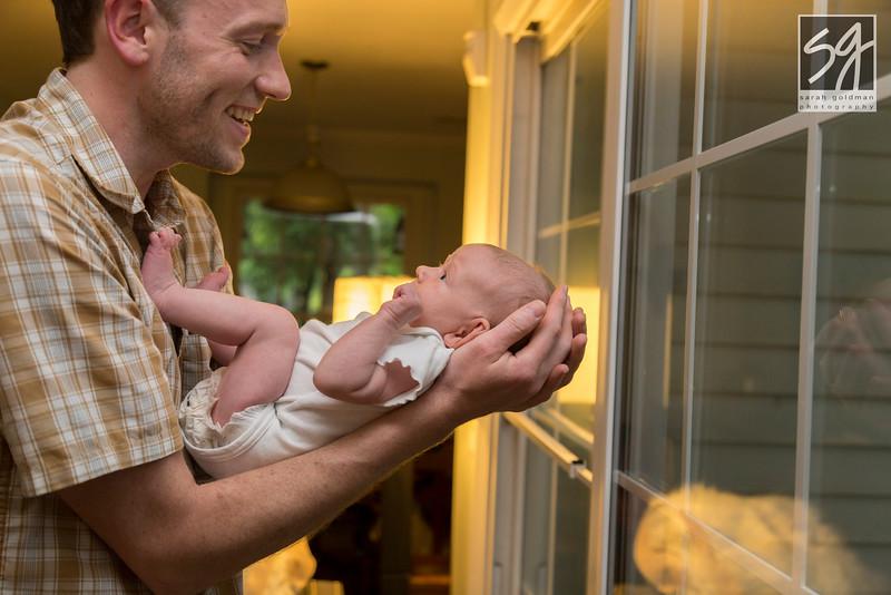 newborn-photographer-charleston-sc (10).jpg