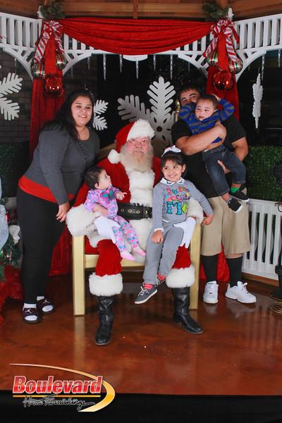 Santa 12-17-16-529.jpg