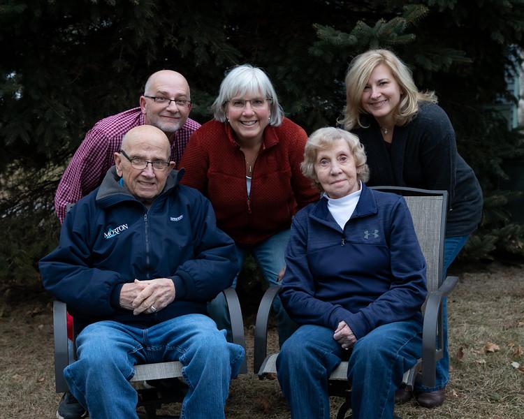 Bennett Family-7.jpg