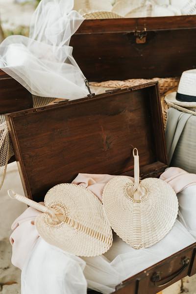 Wedding-of-Arne&Leona-15062019-359.JPG
