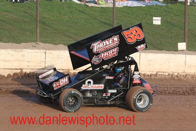 090416 141 Speedway