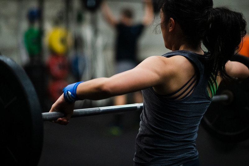 2019-0924 CrossFit LOFT Class - GMD1026.jpg