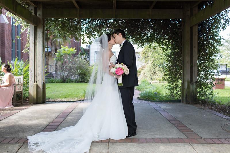 Houston Wedding Photography ~ K+S (106).jpg