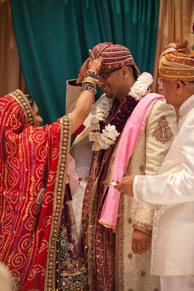 Shikha_Gaurav_Wedding-1195.jpg