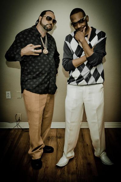 gangsta-rappers--5.jpg