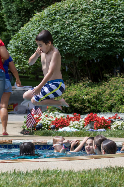 7-2-2016 4th of July Party 0144.JPG
