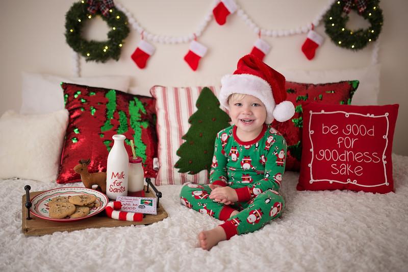 Memphis Christmas Mini-5.jpg