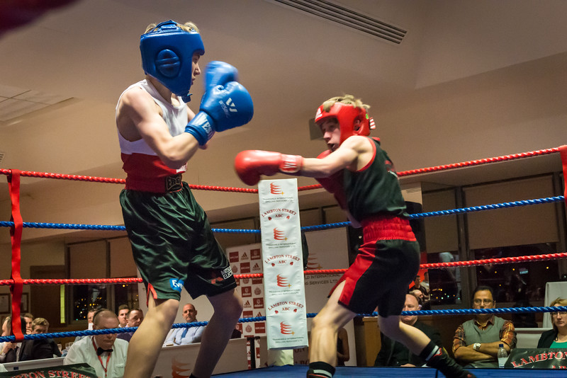 -Boxing Event March 5 2016Boxing Event March 5 2016-13830383.jpg