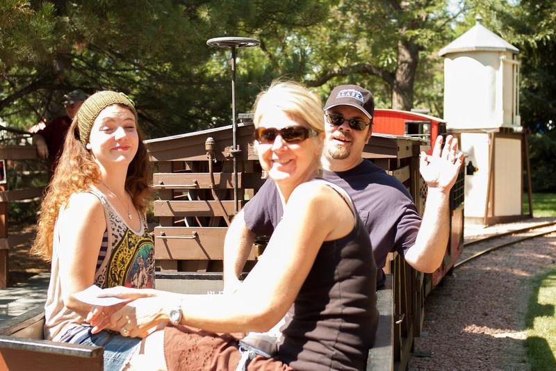 20120812-Colorado - Loveland-0059.jpg