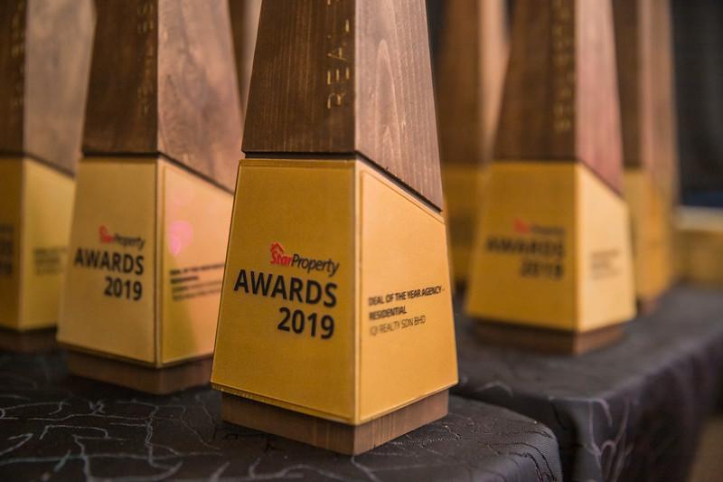 Star Propety Award Realty-237.jpg