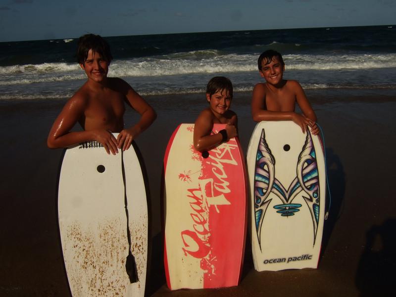 08-08 Outer Banks NC 097