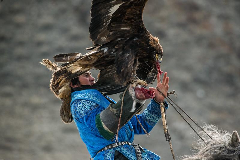 Mongolia09797.jpg
