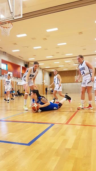 Basket8.jpg