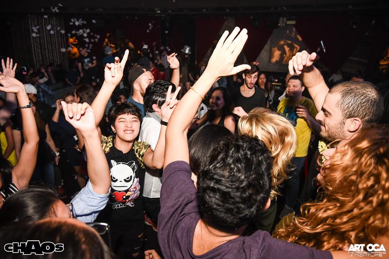 Bass Jackers at Chaos NYE 2015 (54).jpg