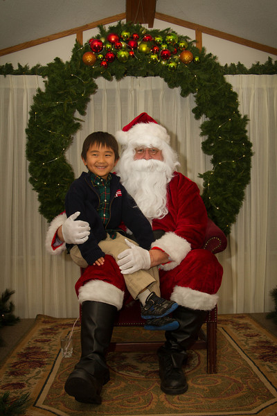 Christmas2013-2-26.jpg