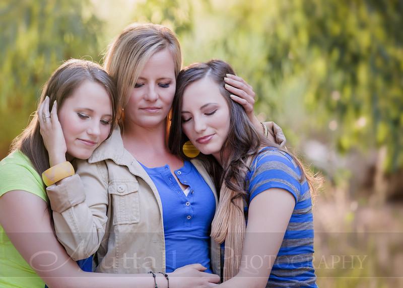 Stubbs Family 07.jpg