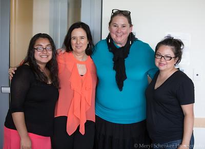 Culture, Art & the Self: A Conversation with Dr. Ruth Behar