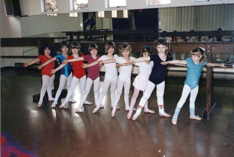 Dance_0414_a.jpg