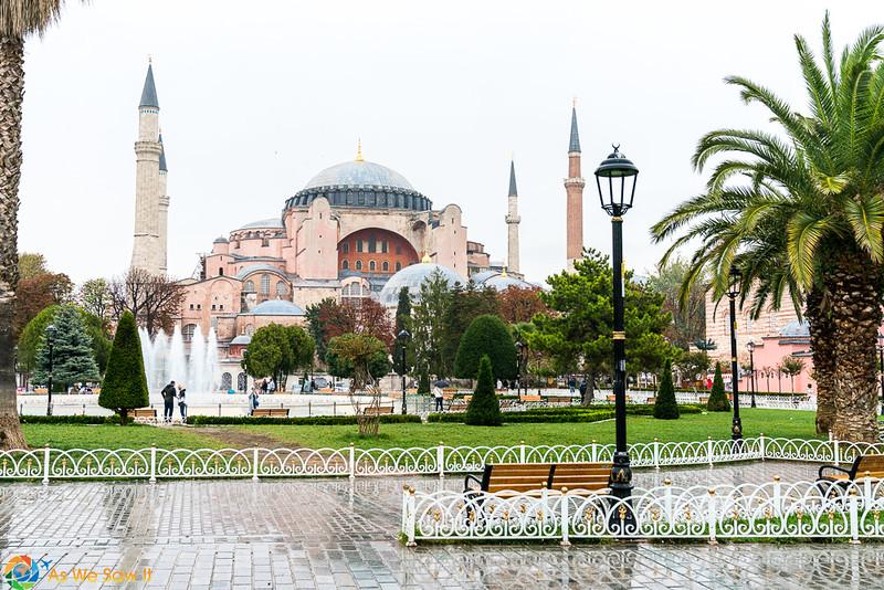 Istanbul-Turkish-Airlines-08432.jpg